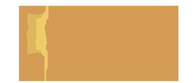 Masteri West Heights Tây Mỗ – Website thông tin chính thức chủ đầu tư